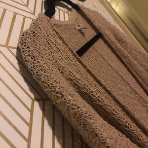 Sweaters - 💥3/$60💥 Cozy Knit